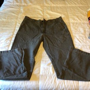 Other - Mens dockers pants